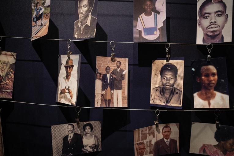 Génocide au Rwanda: vers un non-lieu dans l'enquête sur l'armée française à Bisesero