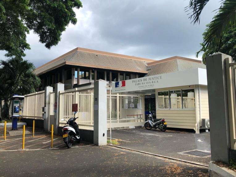 Mort d'une plongeuse japonaise à Rangiroa : Le club et son moniteur à la barre