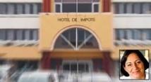 Nouvelle-Calédonie: enquête après la révocation de la directrice des services fiscaux
