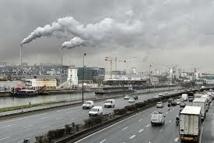 Réchauffement de 2°C : mission impossible de la communauté internationale ?