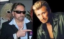 Un faux Gainsbourg aux assises pour avoir poignardé un faux Johnny