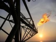 Danger pour la société si plus de 20% des énergies fossiles sont brûlées