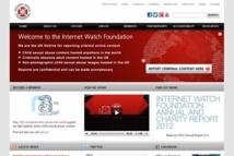 GB : Google s'engage à financer une association luttant contre la pornographie infantile