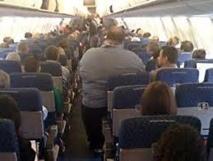 Après la tarification au poids, Samoa Air bichonne ses clients corpulents