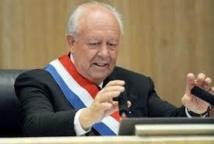 Gaudin voulant vendre la Corse pour renflouer les caisses... le maire de Marseille porte plainte pour faux