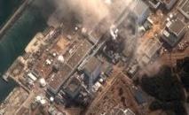 Fukushima: 40 ans de travaux, l'aide des étrangers ne serait pas de trop