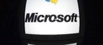 Microsoft offre des primes pour tester la résistance de Windows au piratage