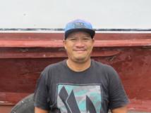 Le quai des pêcheurs de Paopao en passe d'être rénové