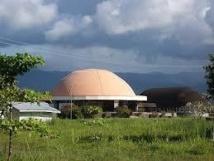 La parlement de Samoa