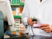 De fortes économies possibles sur les médicaments