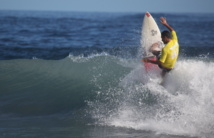 Surf : Rautirare open, une compétition originale