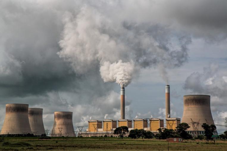 Climat: pour la neutralité carbone, pas de nouveaux projets fossiles, dit l'AIE