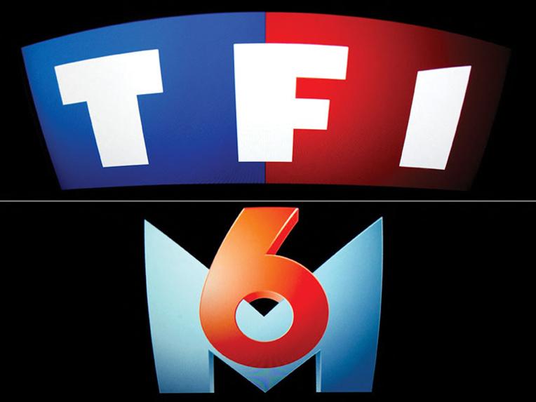 TF1, avec M6, veut former un nouveau champion français de la télévision