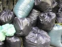 En France, les déchets coûtent 85 euros par habitant aux collectivités