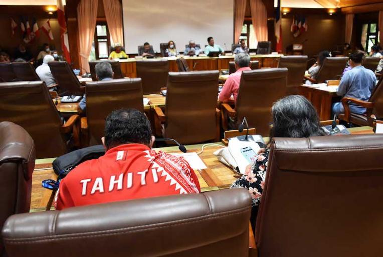 Table ronde sur le nucléaire : La proposition de vœu chiffrée du Cesec