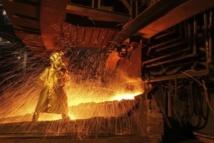 L'industrie mondiale du nickel réunie à Nouméa du 1er au 5 juillet