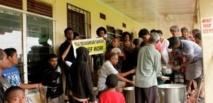 28.000 chômeurs « officiels » à Fidji