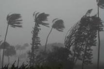 Importants dégâts en Nouvelle-Calédonie après des pluies diluviennes