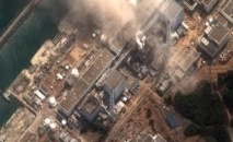 Fukushima: niveau infernal d'élements radioactifs dans un nouveau puits près de l'océan