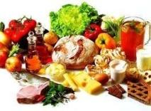 Alimentation: les Français en quête de naturel, mais pas dupes du discours des marques