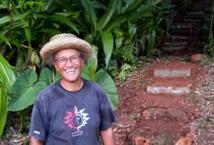 Les Rurutu, des permaculteurs qui s'ignorent