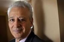 Mediator : le Dr Dukan sanctionné par la chambre disciplinaire de l'Ordre des médecins