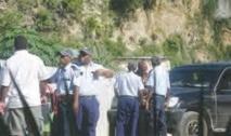 Criminalité à Port-Vila : la série noire continue
