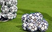 Transfert - Costa Rica: un club cède un joueur pour 50 ballons
