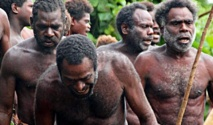 Peine de mort à Vanuatu : les chefs coutumiers se déclarent pour