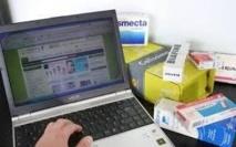 Les Français accèdent à l'achat sécurisé de médicaments sans ordonnance sur internet