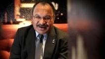 Interdiction de voyages à l'étranger : le Premier Ministre papou met ses menaces à exécution