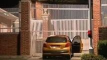 Australie: un déséquilibré fonce en voiture sur les grilles de l'ambassade américaine