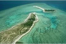 L'Australie reconnaît officiellement la dégradation de la Grande Barrière de corail