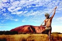 Australie: vers un référendum sur la reconnaissance des aborigènes dans la Constitution