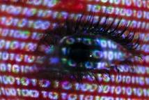 Affaire Snowden: plainte en France visant des sociétés américaines