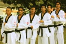 Championnat du monde de taekwondo au Mexique : Combats au sommet pour 6 tahitiens