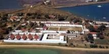 Prison de Nouméa: les syndicats dénoncent le nombre croissant des agressions