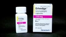 Feu vert européen pour un médicament anti-cancer de la peau de Roche