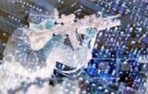 Le monde doit mieux lutter contre les cyberguerres, selon l'ONU