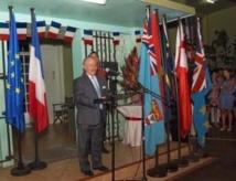 Élections à Fidji : la France demeure confiante
