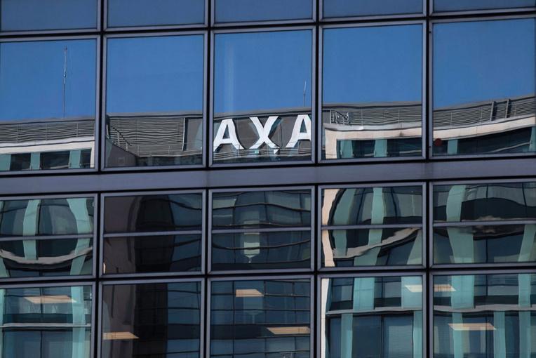 Axa fait un geste envers les restaurateurs, sans vraiment convaincre
