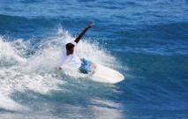 Tahiti Nui ISA World Kneeboard Championship 2013