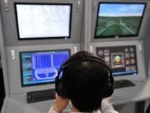 Argentine: l'avion veut atterrir, le contrôleur aérien fait la sieste