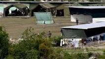 Australie: émeutes et évasions dans un centre de rétention