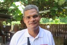 Attroupements de jeunes à Tiahura : le ras-le-bol des commerçants