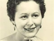Canada: une femme retouvée 52 ans après sa disparition