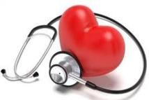 Les maladies cardiovasculaires, cause première de mortalité dans le monde