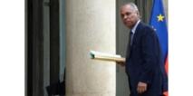 Le Sénat adopte à l'unanimité le texte actualisant le statut de la Nouvelle-Calédonie