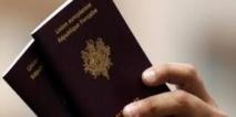 Un Français bloqué à Moscou à cause d'une erreur de sexe dans son passeport