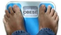 N-Zélande: un Sud-Africain obèse expulsé car trop cher pour l'assurance sociale